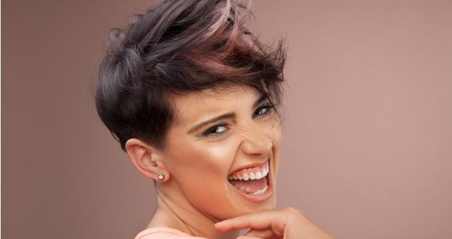 Welche Frisur Passt Zu Mir Frauenzimmer De Wkaty Blog