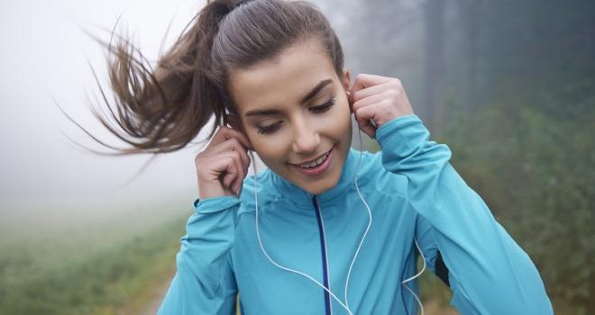 Infrarot Wirkung Auf Den Körper : musik hat positive wirkung auf den k rper fit und wellness fit gesund schoen ~ Whattoseeinmadrid.com Haus und Dekorationen