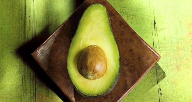 die avocado perfekte zwischenmahlzeit k stlich und rasch zubereitet food fit gesund schoen. Black Bedroom Furniture Sets. Home Design Ideas
