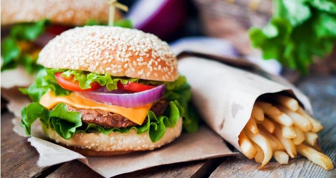 imbiss fast food schnelles essen auf die hand food fit gesund schoen. Black Bedroom Furniture Sets. Home Design Ideas