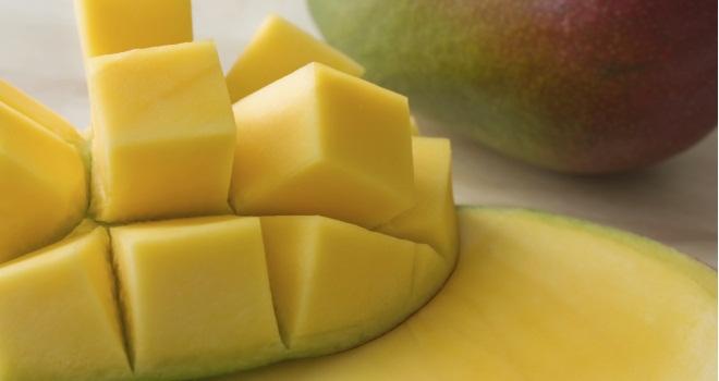 afrikanische mango zum abnehmen food fit gesund schoen. Black Bedroom Furniture Sets. Home Design Ideas