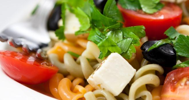 Sommerküche Wiki : Sommergerichte frisch und leicht food fit gesund schoen