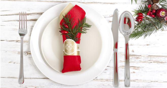 kalorienarmes weihnachtsfest food fit gesund schoen. Black Bedroom Furniture Sets. Home Design Ideas