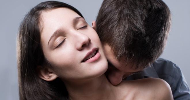 gesetz geschlechtsverkehr geschlechtsverkehr mit pessar