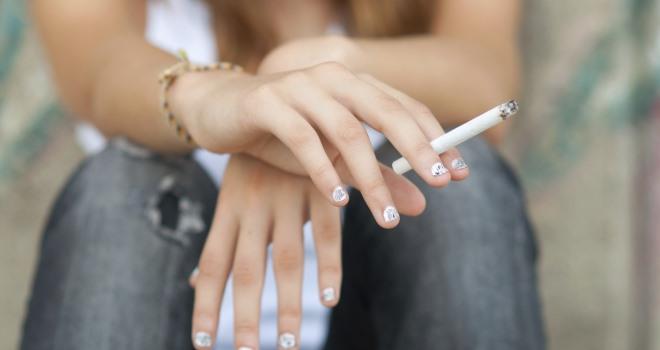 Sprühen NicoZero in Deutschland rauchen aufhoren beginnt im kopf