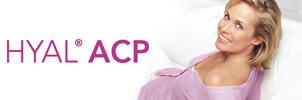 Merz Hyal ACP