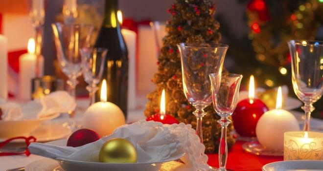 weihnachtsvorbereitung weihnachten mal ohne stress. Black Bedroom Furniture Sets. Home Design Ideas